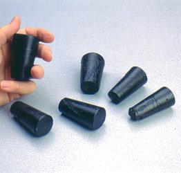 Asphalt Plugs