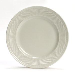 "6"" Salad/Dessert Plate"