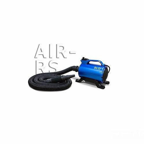 BLO CAR DRYER AIR-RS