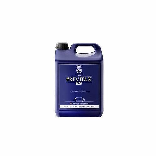 Revitax 4500 ml