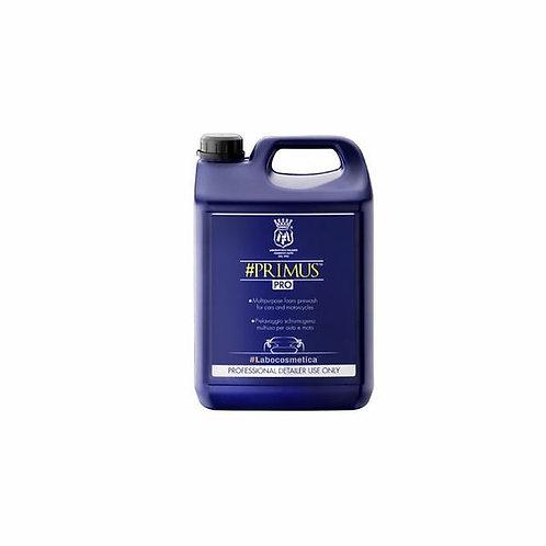 Primus 4500 ml