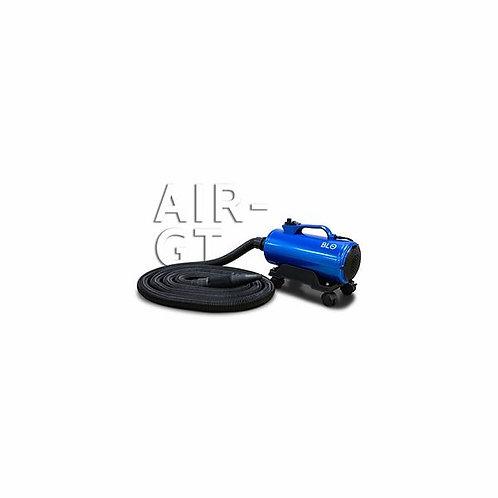 BLO CAR DRYER AIR-GT