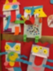 Englisch Learn & Play für Kinder