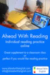 Ahead With Reading.jpg