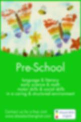 Pre-school poster.jpg