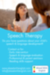 Speech Therapy.jpg