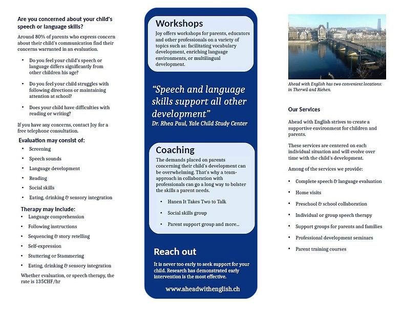 Speech Therapy brochure page 2.JPG