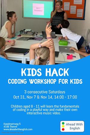 2020 Coding Workshop rescheduled.jpg