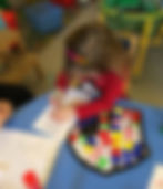 English classes for children