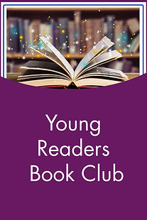 2020 website book club.jpg
