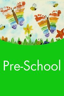 2020 webiste pre-school.jpg