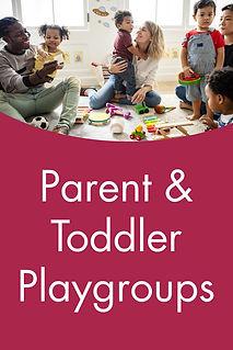 parent toddler playgroups (1).jpg