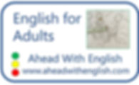 2019 11 english for adults ad new format