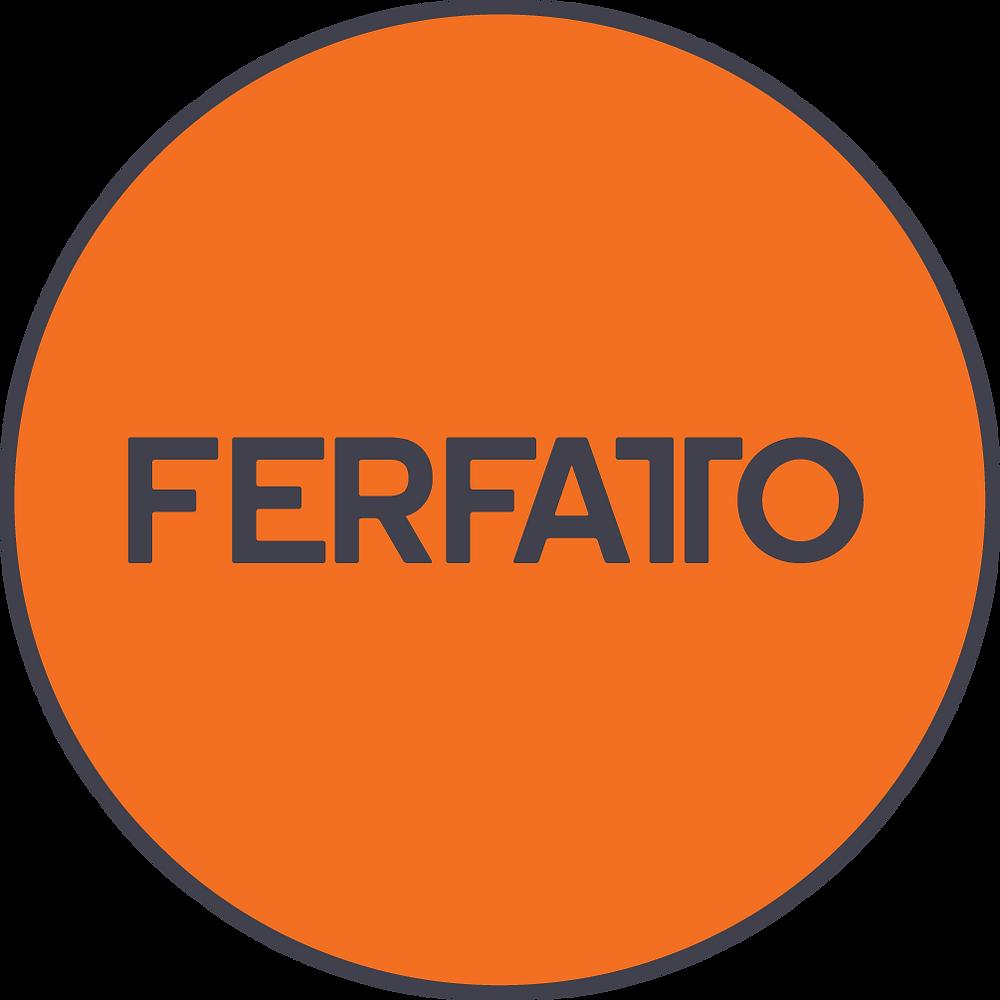 Ferfatto