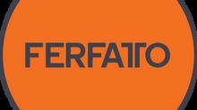 Bonasoldi lança sua nova marca de produtos: Ferfatto.