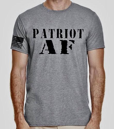 Patriot AF