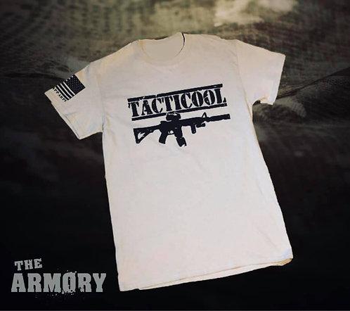 Tacticool  - Tan