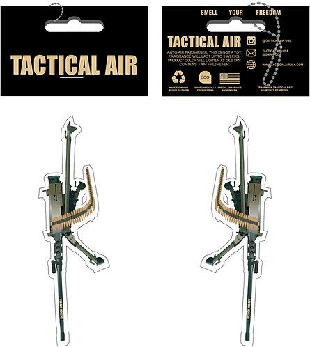 BROWNING M2HB-QCB .50 CAL BMG