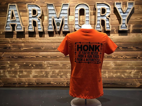 Honk Exclusive - T shirt