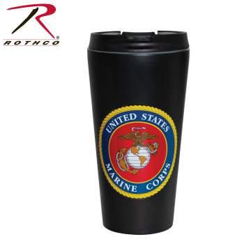 USMC Travel ugM