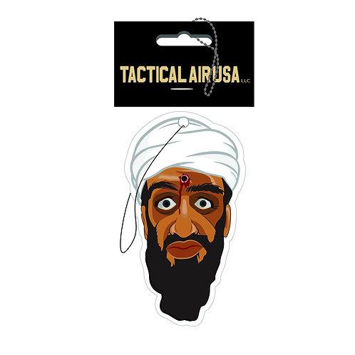 Dead Osama Air Freshener