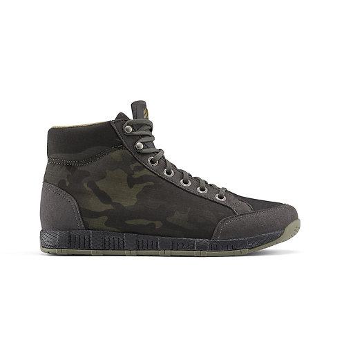 Overbeach Shoe