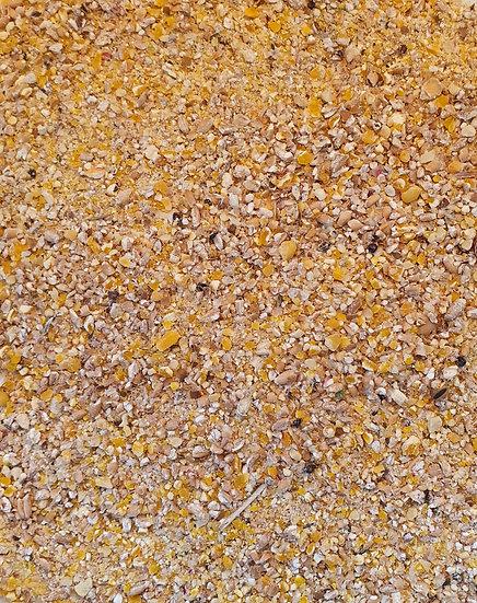 Grain Bio de Feucherolles, 20kg