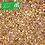 Thumbnail: Mélange de Grain Bio Fermier, 25 kg