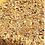 Thumbnail: Grain Bio de Feucherolles