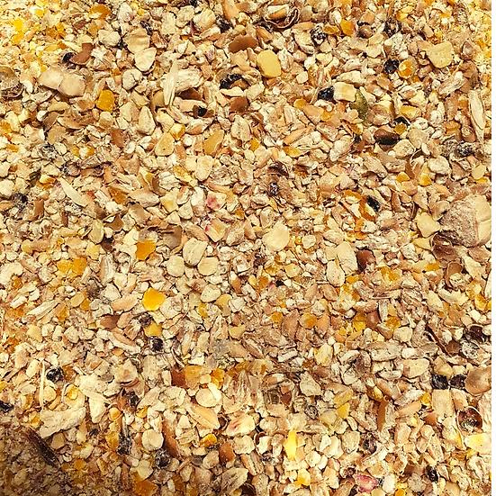 Grain Bio de Feucherolles
