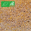 Thumbnail: Grain bio de Feucherolles, 20kg