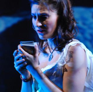 Carmen - Card Aria