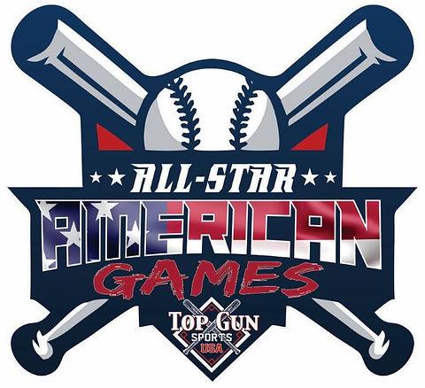 All-American Games Resized.jpg