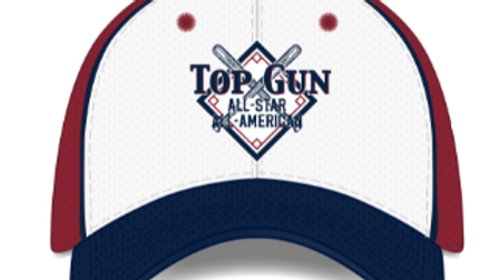 All-Star/All American Hat