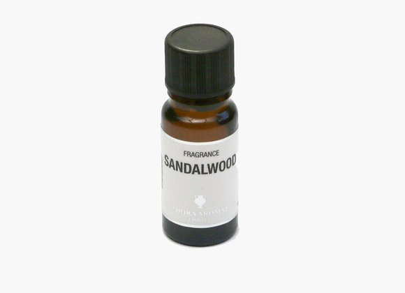 Amphora SANDLEWOOD fragrance