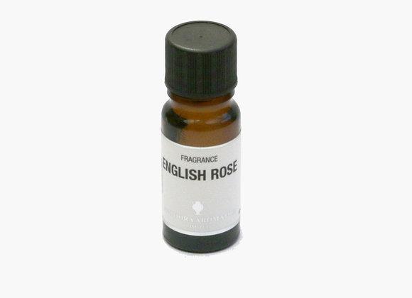 Amphora ENGLISH ROSE fragrance