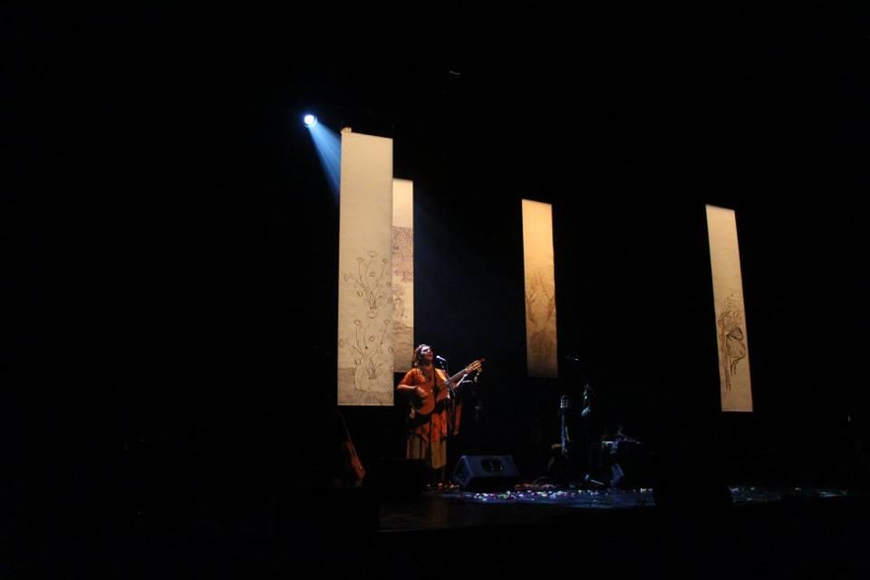 Foto:Renata Dantas SESC Belenzinho