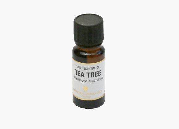 Amphora TEA TREE pure essential oils