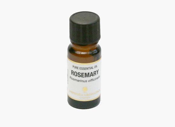 Amphora ROSEMARY pure essential oils