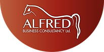 Alfred Business Consultancy Header (3).p