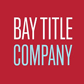 Bay Title Red Block.jpg