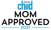 DFWChildMomApproved_2021_Logo.png