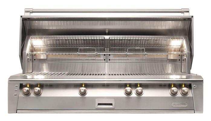 built-in-grills_01.jpg