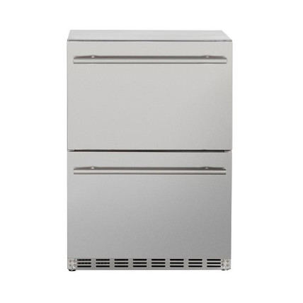 SSRFR-24DR2-Summerset-24-5.3c-Deluxe-Out