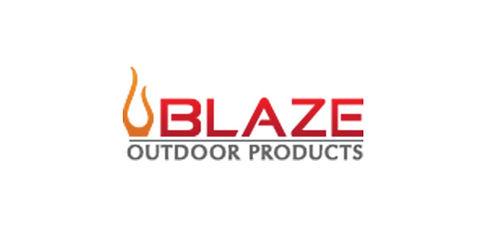blaze_logo.jpg