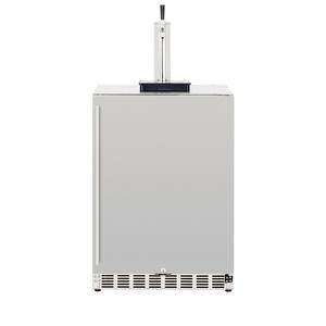 SSRFR-DK1-Single-Tap-Kegerator_300x.jpg