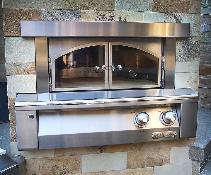Pizza-Oven-Plus-BI-e1542322836330.jpg