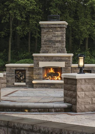 NFD_W_RES_BEL2015_Patios_Fireplaces_Bord
