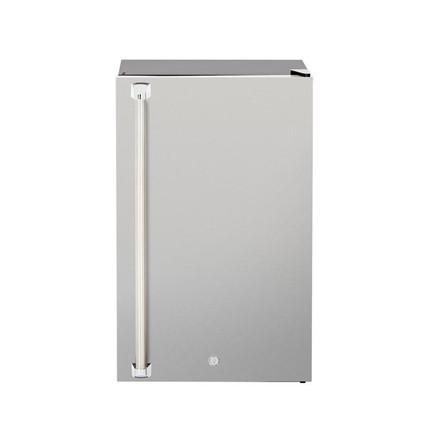 Summerset-21-4.5c-Deluxe-Compact-Refrige