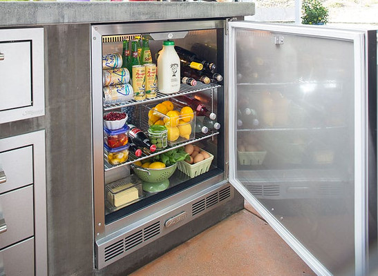 one-door-refrigerator.jpg